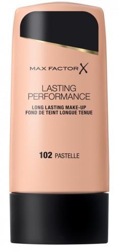 MAX FACTOR Основа тональная 102 / Lasting Perfomance