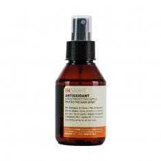 INSIGHT Спрей антиоксидант защитный для перегруженных волос / ANTIOXIDANT 100 мл