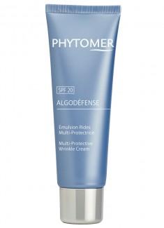 Крем-протектор омолаживающий SPF20 PHYTOMER