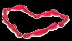 JANSSEN COSMETICS Капсулы для губ / Lip Volume and Care DEMANDING SKIN 10 шт