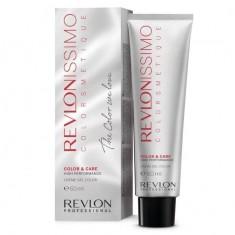 Revlon REVLONISSIMO COLORSMETIQUE Краска для волос  9 очень светлый блондин