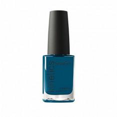 Kinetics, Лак для ногтей SolarGel №412, Kind of blue