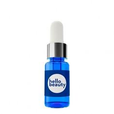 Hello Beauty, Сыворотка для лица «Гиалуроновая кислота», 10 мл