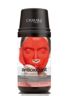 CASMARA Набор Бьюти для лица Антиоксидантный