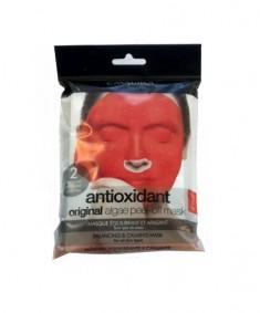 CASMARA Набор Бьюти для лица Антиоксидантный х 2