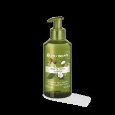 Жидкое Мыло для Рук «Кокосовый Орех» Yves Rocher