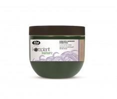 LISAP MILANO Маска питательная восстанавливающая для волос / Keraplant Nature Nutri Repair Mask 50 мл