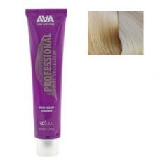 Kaaral, Крем-краска для волос AAA 10.031