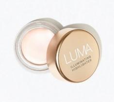 Кремовый хайлайтер LUMA Illuminating Highlighter Luminous Light