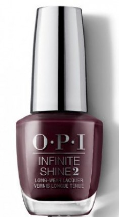 Лак для ногтей OPI Infinite Shine Peru Yes My Condor Can-Do! ISLP41
