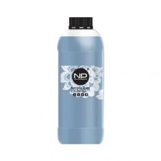Nano Professional, Очищающие средство Natural Care, 1000 мл