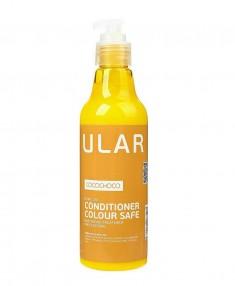 COCOCHOCO Кондиционер для окрашенных и поврежденных волос / Regular 500 мл
