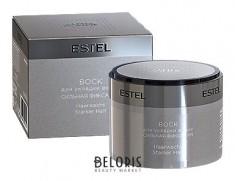 Воск для волос Estel Professional