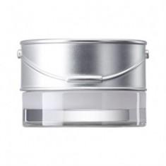 Тинт для губ оттеночный the SAEM Paint Lip Balm 01 Pure Coating 6,5гр