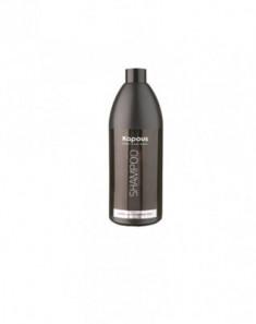 Шампунь для окрашенных волос Kapous Professional 1000мл