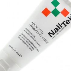Nail tek advance hydrating creame увлажняющий крем с памятью 85 гр. American International Industries (AII)