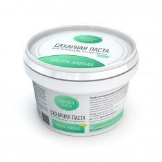 Shelka vista, сахарная паста, ультра-мягкая, 800 г