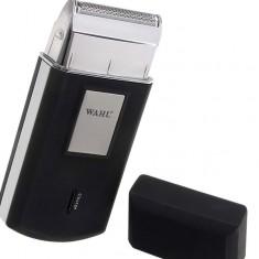 Wahl cordless 3615-0471 mobile shaver триммер для бритья