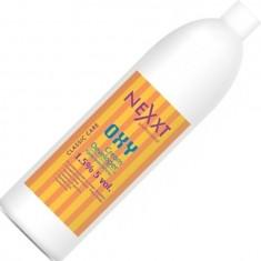 Nexxt крем-окислитель 1,5% 1000мл.