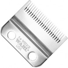 Wahl 2228-400 ножевой блок для машинки legend