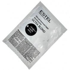 эстель de luxe пудра (саше-пакет) 30гр 1/20 estel Estel Professional
