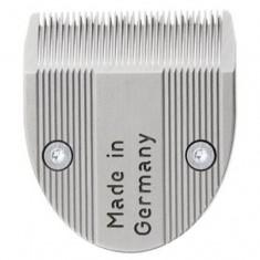 Moser 1590-7000 ножевой блок mozer-mini standard окантовочный