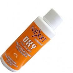 Nexxt крем-окислитель 6% 60мл.