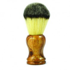 Metzger-barbering кисточки для бритья sb-11254