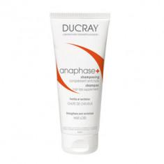 Шампунь стимулирующий Ducray Anaphase+ Shampooing complement antichute 200 мл