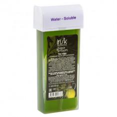 IRISK PROFESSIONAL Паста сахарная для шугаринга, в картриджах, 01 чайное дерево / SUGAR & SMOOTH 150 г