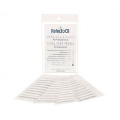 REFECTOCIL Бигуди для завивки и придания формы для ресниц, размер L 32 шт