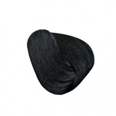 OLLIN, Крем-краска для волос Performance 3/0 OLLIN PROFESSIONAL