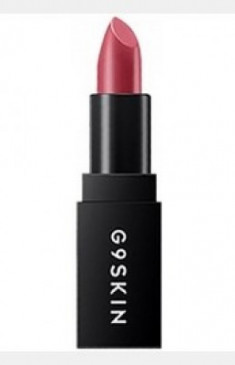 Помада для губ Berrisom First Lip Stick 02 dry rose 3,5г