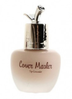 Консилер Baviphat Urban City Cover Master Tip Concealer №3 NATURAL BEIGE 11г