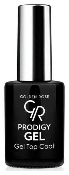 Гель лак для ногтей Golden Rose