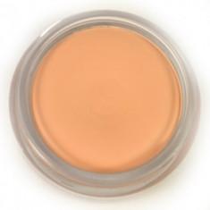 Гель-камуфляж корректирующий водоустойчивый Make-Up Atelier Paris A2 CGA2 средне-абрикосовый средний тон 3,5 г