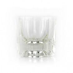 Patrisa Nail, Стеклянный стаканчик