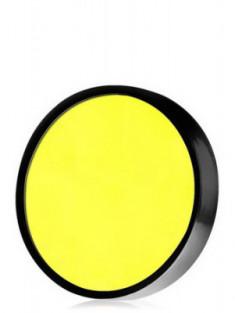 Грим кремообразный Make-up-Atelier Paris Grease Paint MG02 желтый запаска Make-Up Atelier Paris