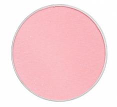 Тени прессованные Make-Up Atelier Paris T132 Ø 26 розово-персиковый запаска 2 гр