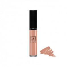 Блеск для губ в тубе суперстойкий Make-Up Atelier Paris RW39 розовое вино 7,5 мл