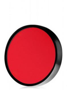 Грим кремообразный Make-up-Atelier Paris Grease Paint MG04 красный запаска Make-Up Atelier Paris