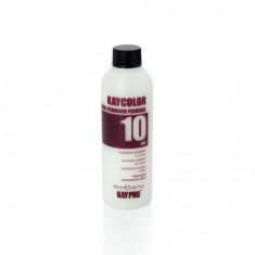 KAYPRO, Окислительная эмульсия Kay Color 10 Vol/3%, 150 мл