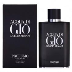 GIORGIO ARMANI ACQUA DI GIO PROFUMO парфюмерная вода мужская 75мл