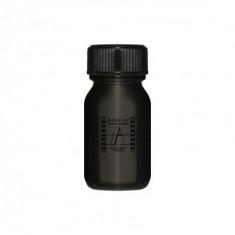 Кремовая краска для лица и тела Make-Up Atelier Paris AQN, черный