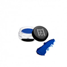 Водоустойчивая гелевая краска Make-Up Atelier Paris CGBLA небесно-голубой