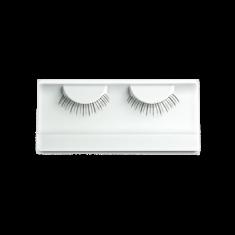 Накладные ресницы Make-up Atelier Paris CIL6051, нижние