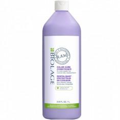 Matrix Biolage R.A.W. Color Care Кондиционер для окрашенных волос 1000мл