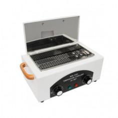 JessNail, Стерилизатор высокотемпературный YM-9011