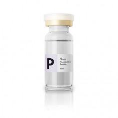 Almea, Мезококтейль Placenta Extract Solution