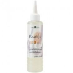 Eugene Perma Volubilis 0 - Лосьон pH-нейтральный для формирования локонов, для трудноподдающихся волос, 270 мл